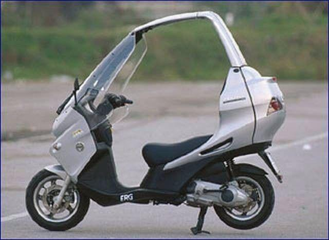looking for Piaggio parts for my Adiva 150 which uses Vespa et4