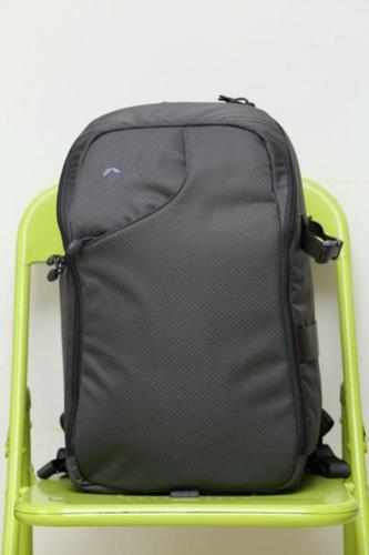 Lowepro Transit Backpack 350 AW for sale
