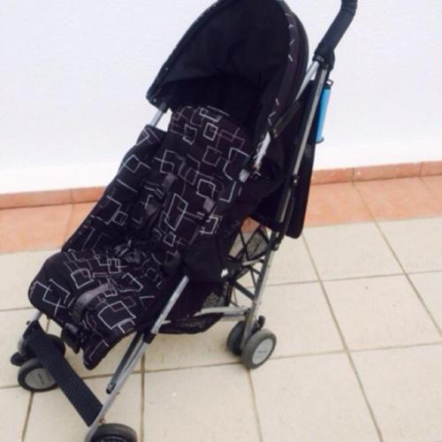 Maclaren stroller for sale