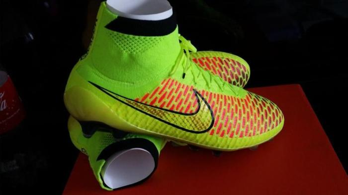 Magista Obra Nike