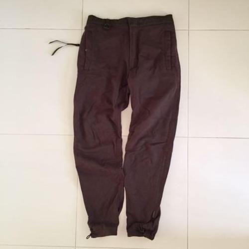 Maharishi Utility Sweatpants