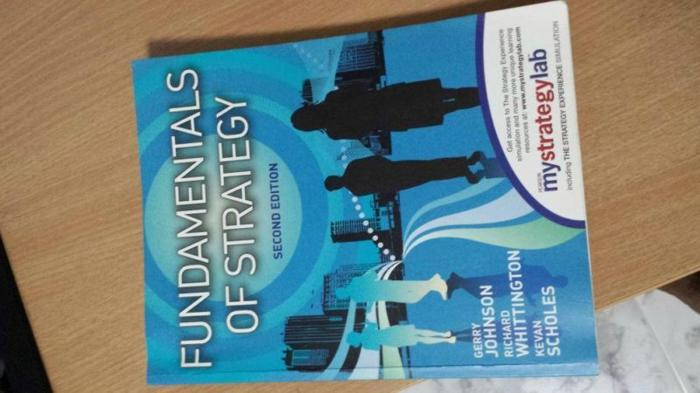 Management books for sale at affordable prices!