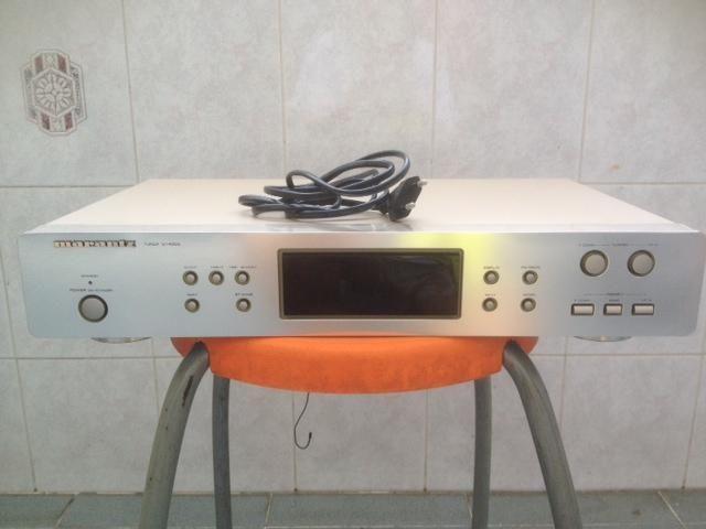 Marantz sT4000 Tuner
