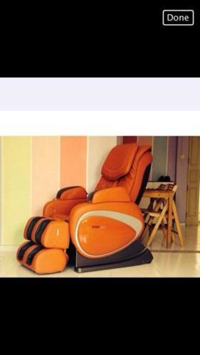 Massage chair at deep discounts.. Hurry !!!