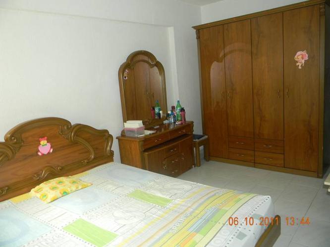 Master room at Yishun (No agent fees) Bachelors or