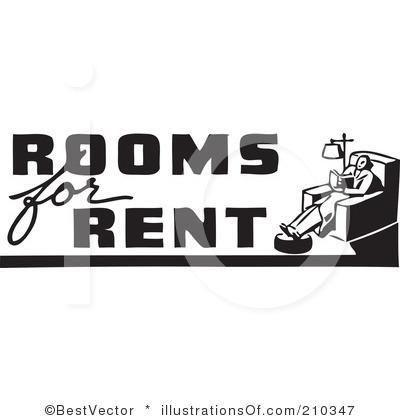 Master Room @ Blk 425 Bedok North Rd