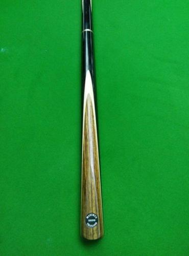 Maximus Legend Snooker Cue for Sale in Lorong 6 Toa Payoh