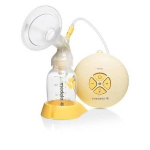 Medela breast-pump Swing - Excellent Condition