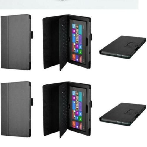 Microsoft Surface 2, RT Case Cover Screen Protector,