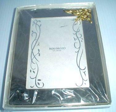Mikimoto Photo frame for Sale in East Coast Road, East Singapore ...