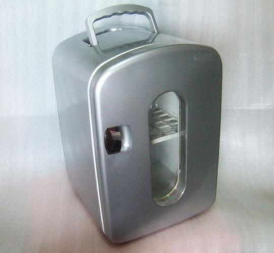 ~~~ MiNi DIY PorTaBle Dry Box OnLy $28 ~~~