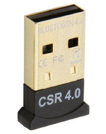 Mini USB Bluetooth 4.0 dongle