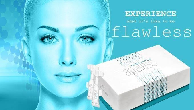 Miracle2u - Improve Scars Appearance, Regenerate Cell