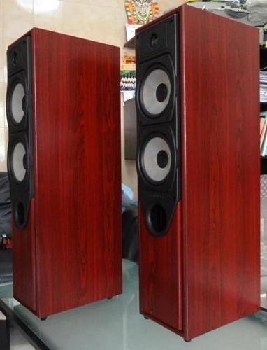 Mission 734i Floor standing speakers