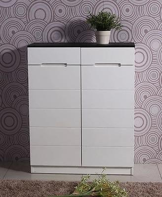 Monthly Special---Brand new High Glossy shoes cabinets