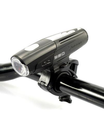 Moon Sport LX 360 Front Light