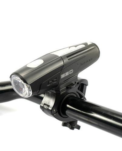 Moon Sport LX 560 Front Light