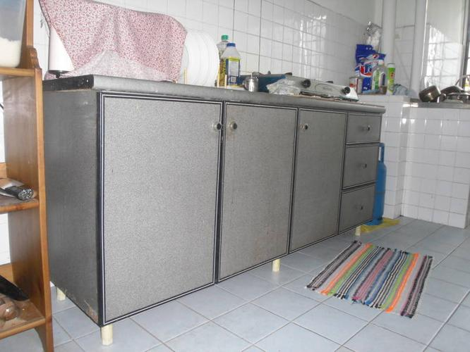 Moving Out Sale Negotiable Tv Gas Stove Kitchen Cabinetetc For