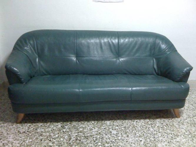 moving out salequeenbed Sofa,Dining Table,Couple Bench,