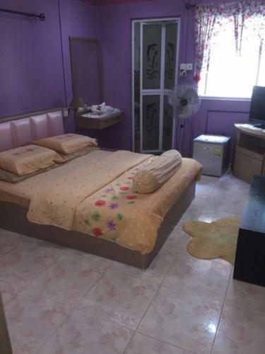 MRT...YISHUN BK 622, 707 MASTER ROOMS FOR RENT, PLS