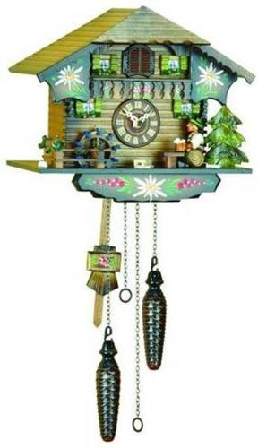 NEW Cuckoo Clock for Sale or Takeover