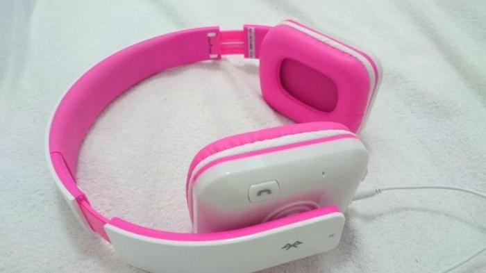 New earphone for sale