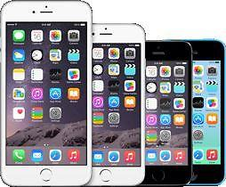 NEW Iphone 6 plus/Galaxy Edge