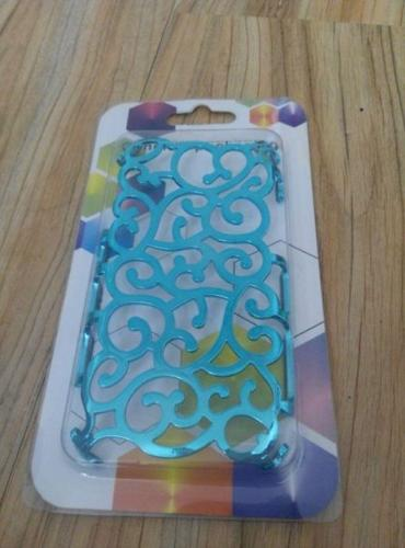 New Samsung S3 cover