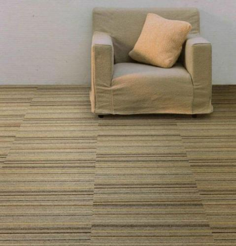 Nice Office Carpet For Sales !!!