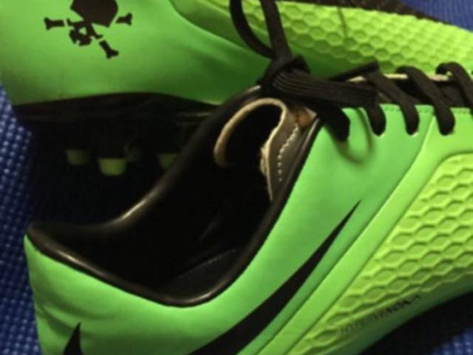 472e86d909007 Nike Venom Soccer Boots for Sale in Orchard Road