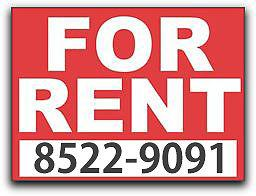 no agent Fee Master room blk642 Yishun