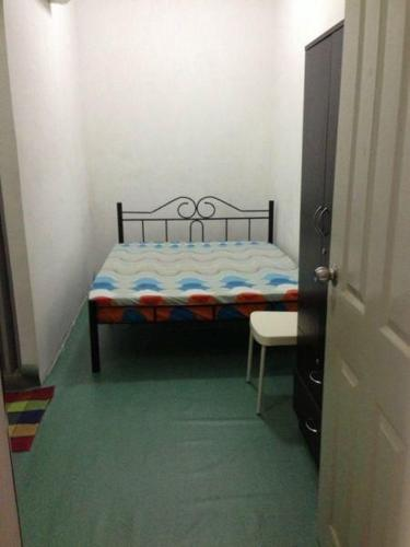 No Agent Fee S Mini Studio Room At 432 Balestier Rd For Rent Northeast Singapore