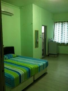 No Agent Fee S Mini Studio Room At Balestier Rd For