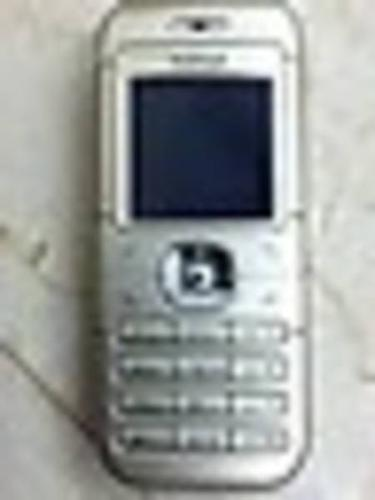 Nokia 6030 and 6020 for cheap sale  for Sale in Clementi