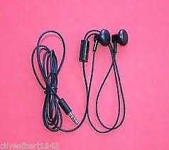 Nokia WH-109 Earphone