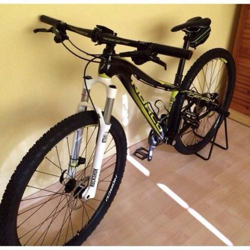 Norco 29