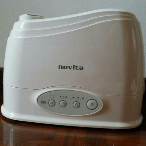 Novita Humidifier (40W)