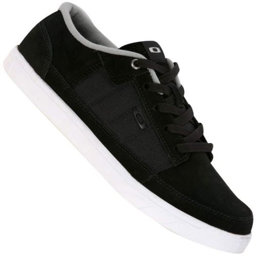 Oakley Buzzer Shoes