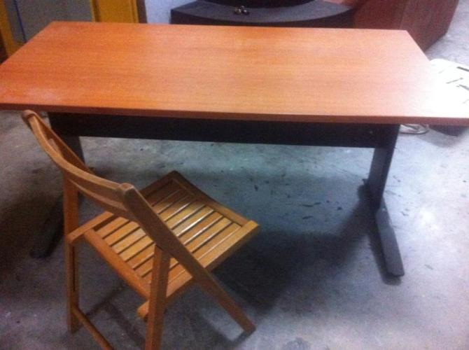 Office computer desk @ $70