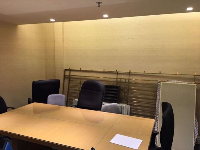office for rent@65 Sims Ave, Yi Xiu Factory Building