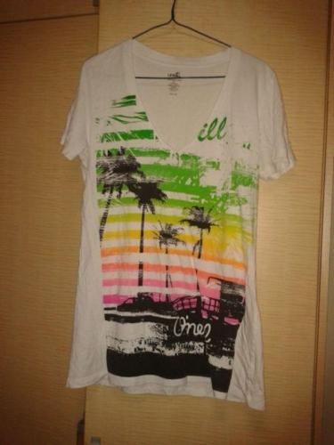 Oneill T-Shirt - Size xl