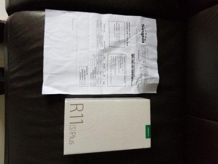OPPO mobile phone for sale