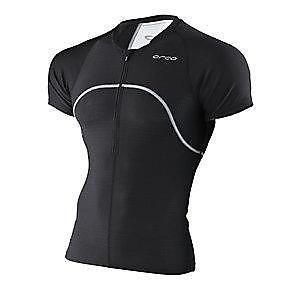 Orca 226 cycling jersey