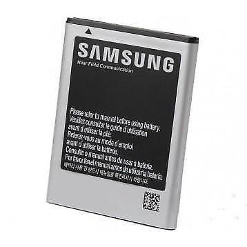 Original Samsung Galaxy Note 1 (GT-N7000) Battery