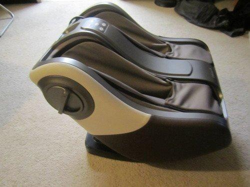 OSIM Uphoria Mint Condition 10/10