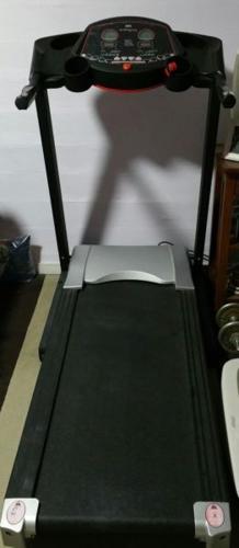 OTO Treadmill SR-1200
