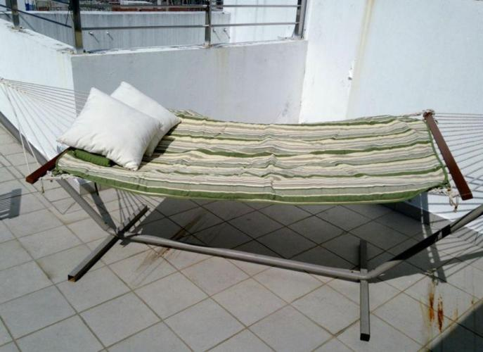 swings hammocks with hangit hqdefault in delivery from hammock price on sale bangalore watch free for india online best