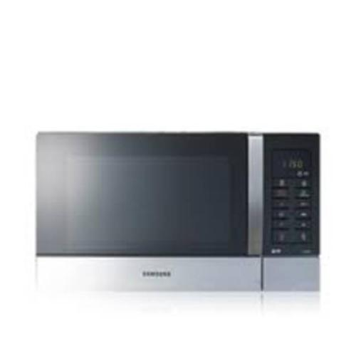 Consumer Guide: Microwave Oven Prices