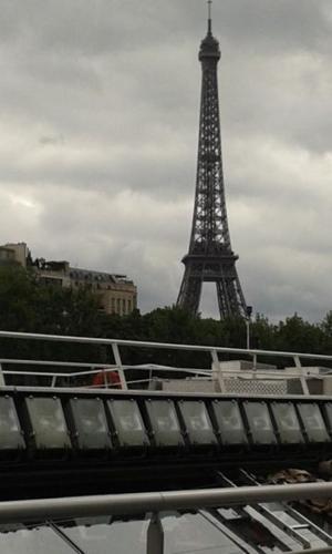PARIS EIFFEL TOWER for sale