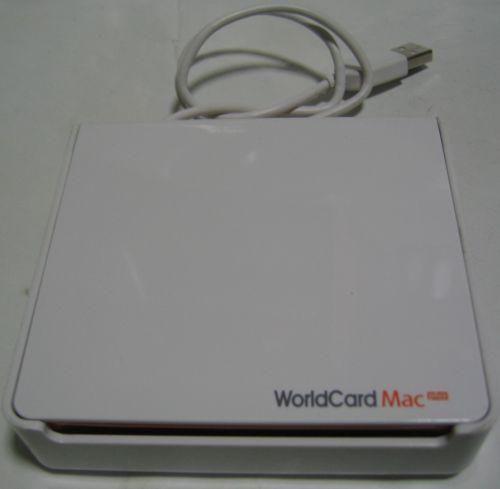 Penpower worldcard mac plus business card scanner for sale in lorong penpower worldcard mac plus business card scanner colourmoves